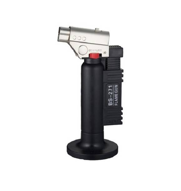 Flame Gun BS-271 Lighter