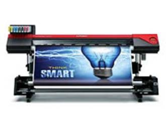 Roland Pro4 Printer Inks