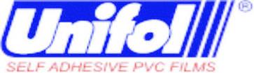 UNIFOL 7 Year Polymeric Kits 7168 AND 7652 1370X50M
