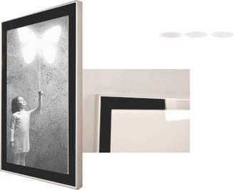 Magnetic Cover LED Light Box