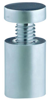 SS Series Stainless Steel Standoffs Flat top