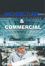 Gallery Architectual & Commercial work