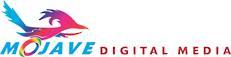 7 mil Reflective Digital Media