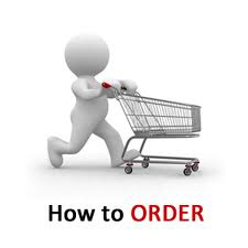 how to order web