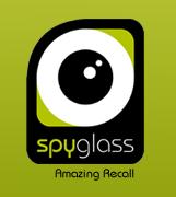 SpyglassLogo-674