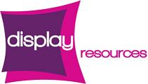 Display Resources Ltd
