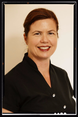 Fiona-Kerr-RN-for-Don-Macalister-Oral-Surgeon-Auckland-184