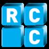 RCC No background-699