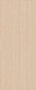 TUSSOCK SMOOTH MATT