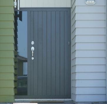 Entranceways-016-710-599