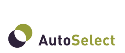 AutoSelect Logo-534