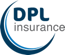 DPL Insurance Limited