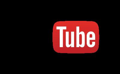 YouTube-logo-full color-453