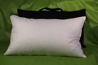 15/85 Lodge Pillow