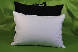 15/85 Premium Pillow