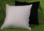 Euro GooseDown 90/10 Pillow