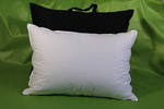 50/50 Premium Pillow