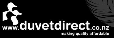 Duvet Direct
