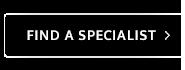 btn find specialist
