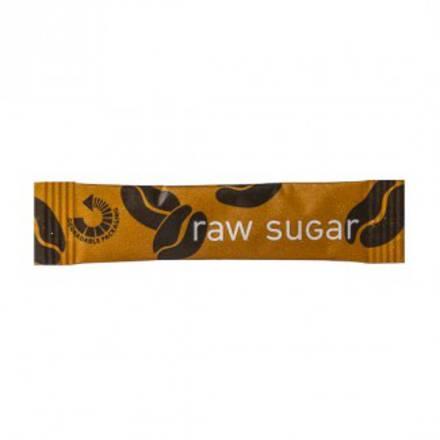 Raw Sugar Sticks 2000
