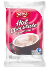 Nestle Hot Chocolate Powder 750g