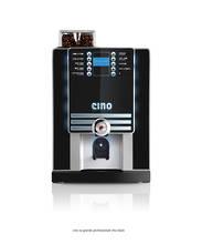 Rhea - Cino EC Pro E3
