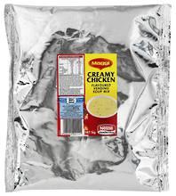 Nestle Vending Soup - Chicken 1kg