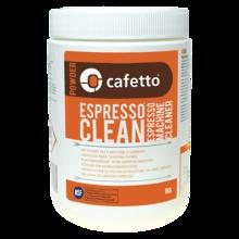 Cafetto Espresso Clean