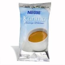 Nestle Karima Whitener 750g