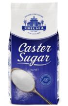 Castor Sugar 1kg