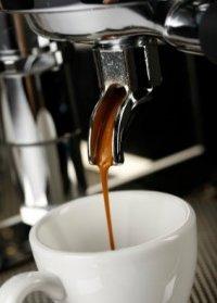 Coffee_Pour_1.jpg