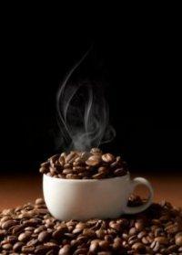 Coffee_cup_beans_steam_1.jpg
