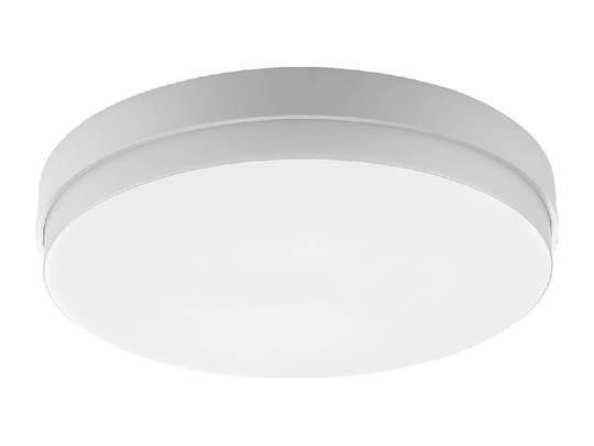 LEDBKHD-16SEN - Retail Ceiling Lamp