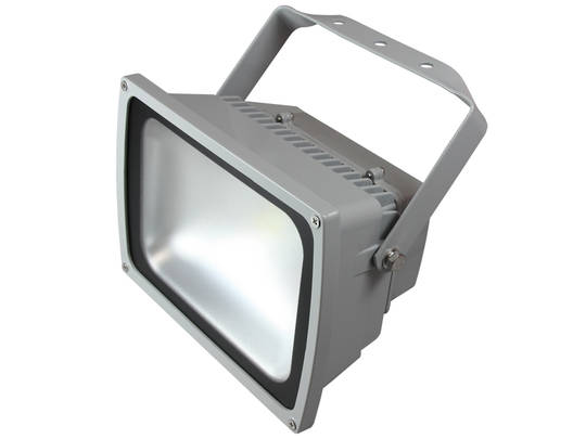 LEDFL11 - 40W Floodlights
