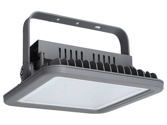 LEDFL16 Commercial & Industrial LED Floodlights 80W, 140W & 200W