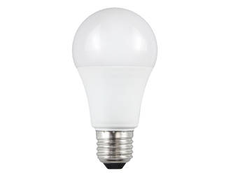 LEDLA - New Generation Domestic LED Lamp