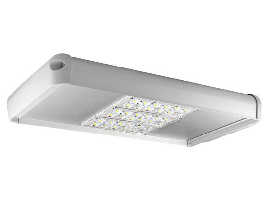 SxxXPL - Luxtella Street Light Head, 14-151W