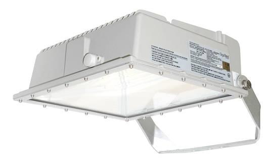 LEDMAHA-PLUS - 250W, 200W & 150W GigaTera High Mast Light