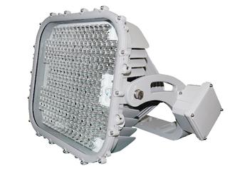 LEDSFA-800 - 800W High Power Flood Light