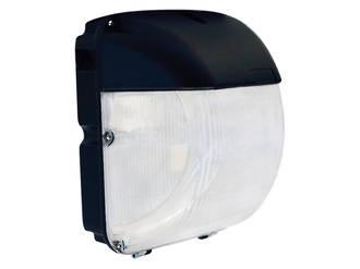 LEDWP - LED Wall Pack 30W