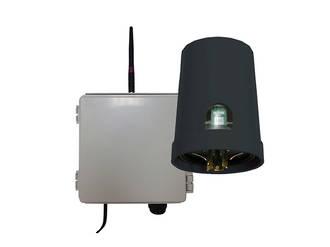 LIT™ Wireless Control System | Meridian Range
