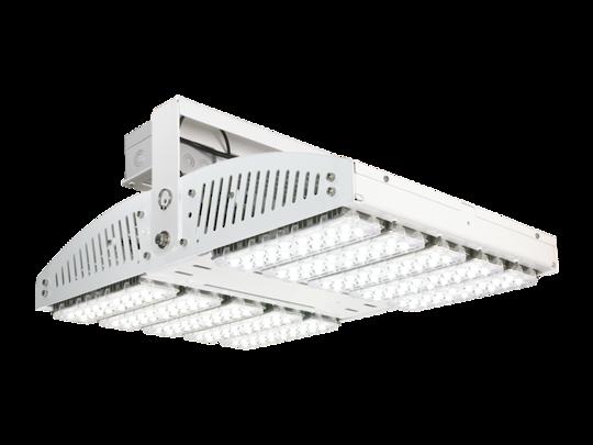 Meridian Series | High Mast & Area LED Floodlight