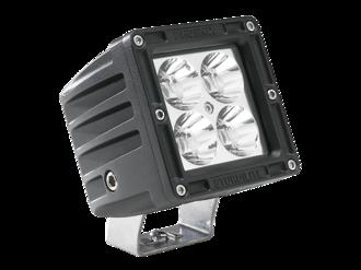 Sturdilite® E-DC Series | Low-voltage LED Floodlight