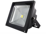 LEDFL12-50 - Domestic Flood Light 50W