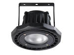 LEDIFL19 Robust Industrial Floodlight 15W