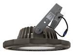 LEDIFL19 Robust Industrial Floodlight 180W