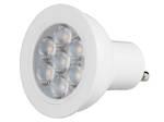LEDLA - Domestic Down Light Retrofit Replacement for Halogen