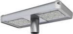 T72XTE - Luxtella LED T-Light, 80-116W