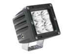 Sturdilite® E-DC Series | Low-voltage LED Floodlight