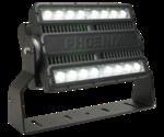 ecomod2-280-led-floodlight-isometric-lit-product-image-751